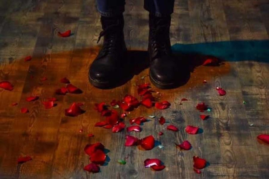 تصویر «جدایی/رومئو/ژولیت» را روی صحنه ببینید
