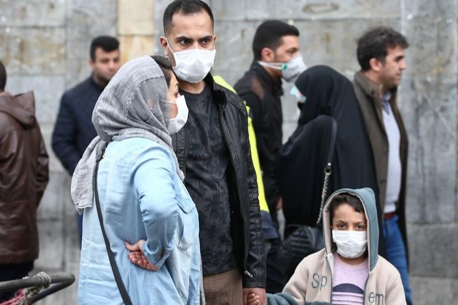 شرایط روانی جامعه ایران بعد از کرونا