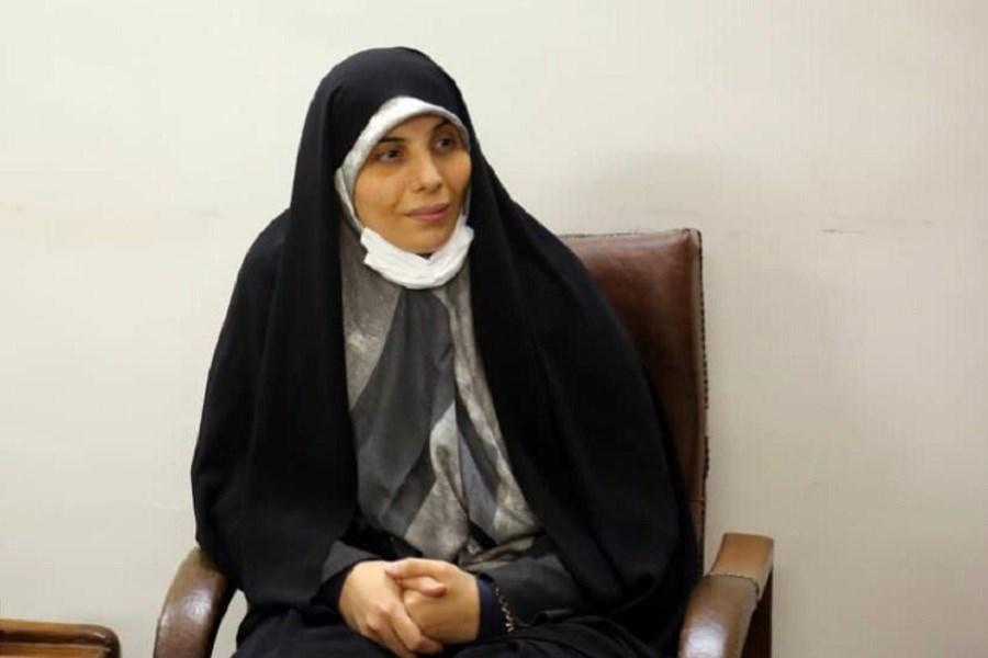 حمایت از مساجد از محورهای اصلی شهرداری تهران است