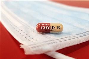 تصویر  یک داروی ترکیبی جدید برای درمان کرونا آزمایش شد