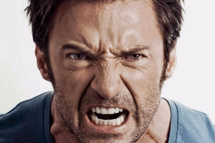 تصویر چگونه خشم خود را مدیریت کنیم؟