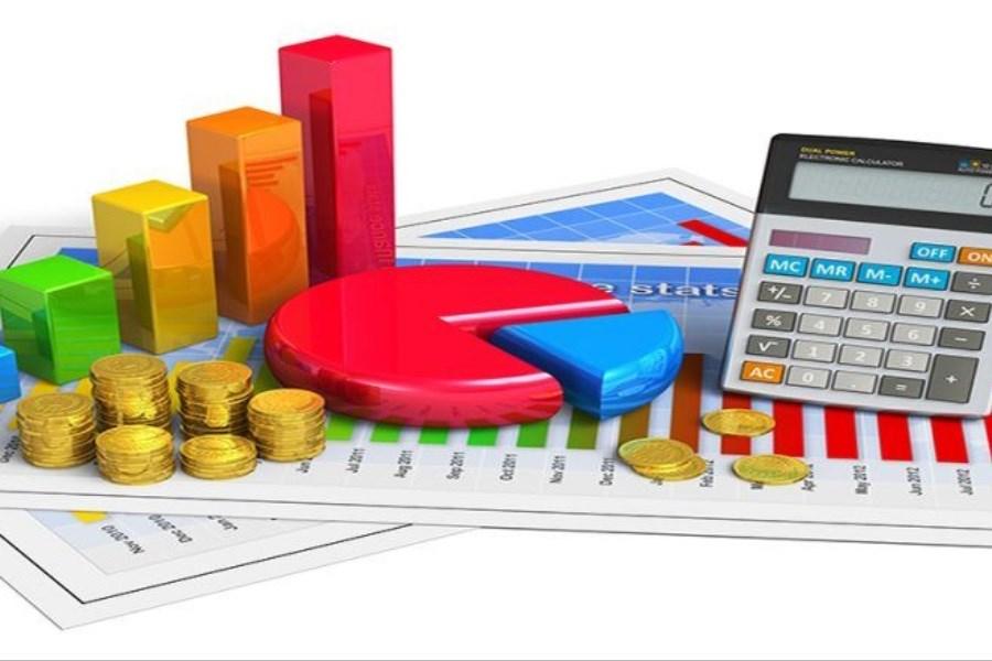 تصویر ضرورت تعیین بودجه طبق نیاز شهروندان