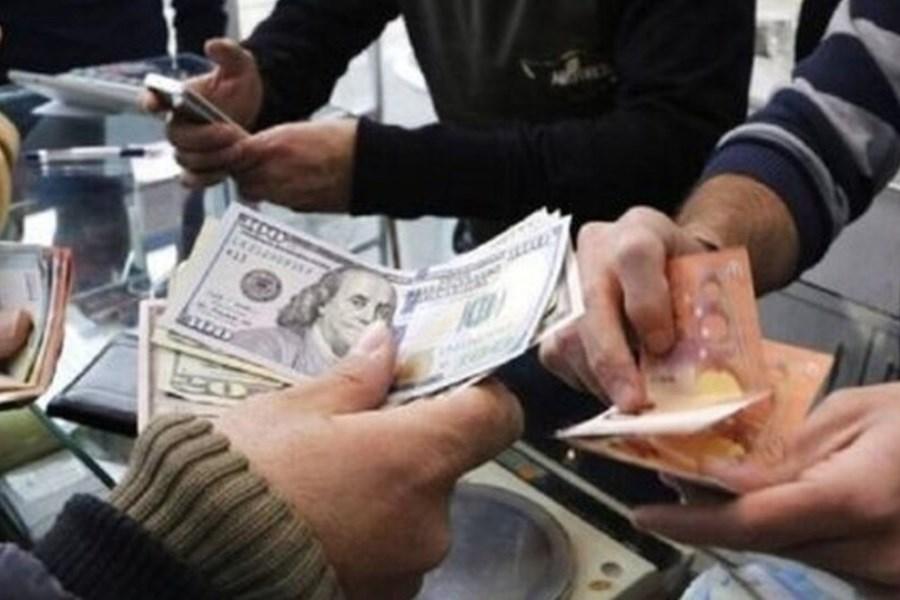 بهای 46 ارز بین بانکی ثابت ماند