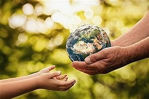 تصویر  ضرورت حفاظت نظاممند محیط زیست