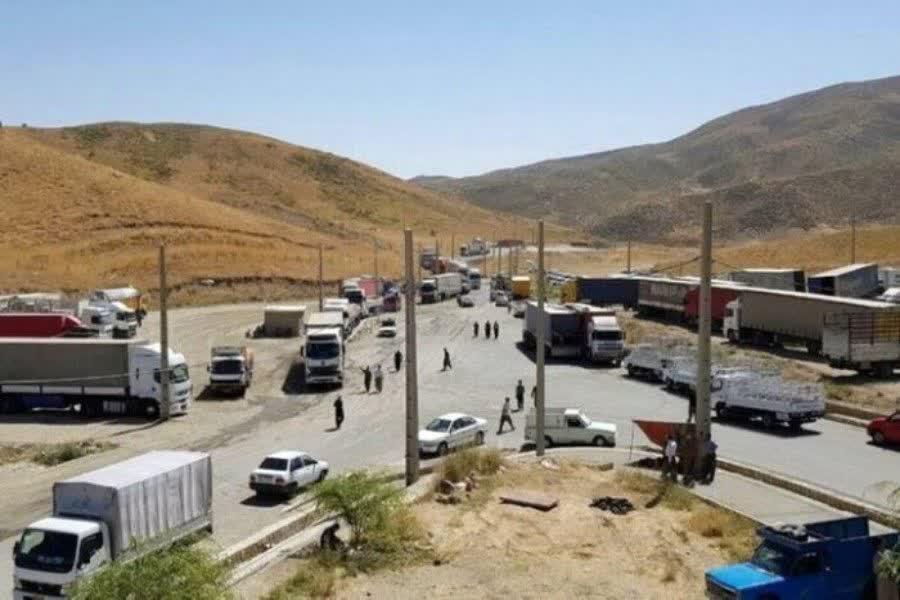 مرزهای سیستان پس از 16 سال بازگشایی شد/ اشتغالزایی در مرزها برای بیش از 2000 سیستانی