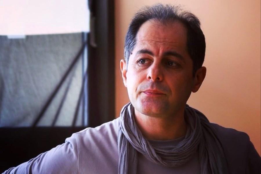 یک ایرانی بهترین فیلمبردار سال آسیا شد