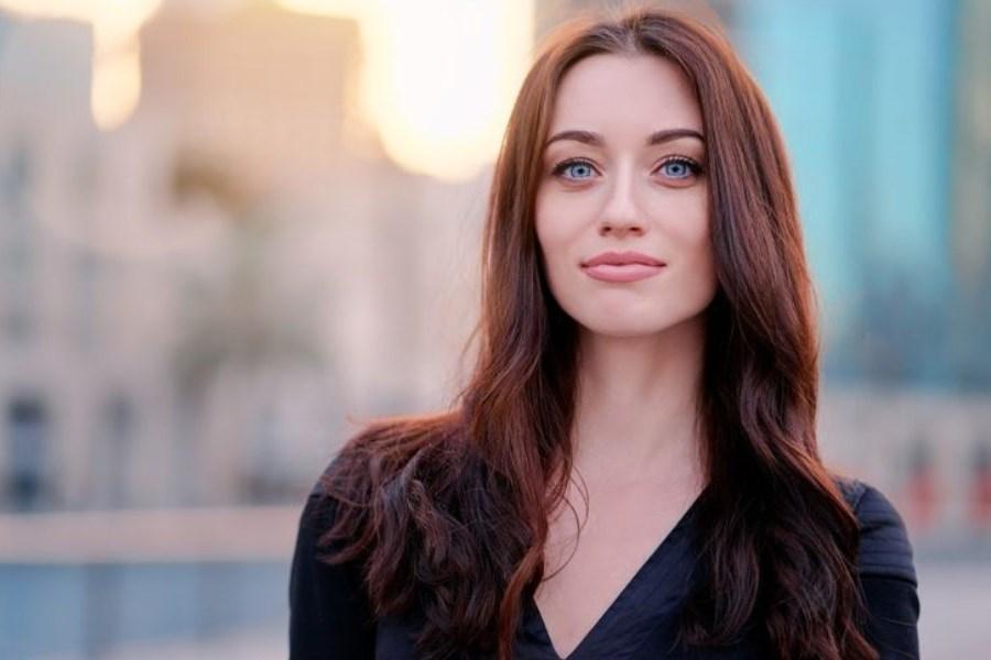 تصویر زنان دوست داشتنی و جذاب چه  ویژگی هایی دارند؟