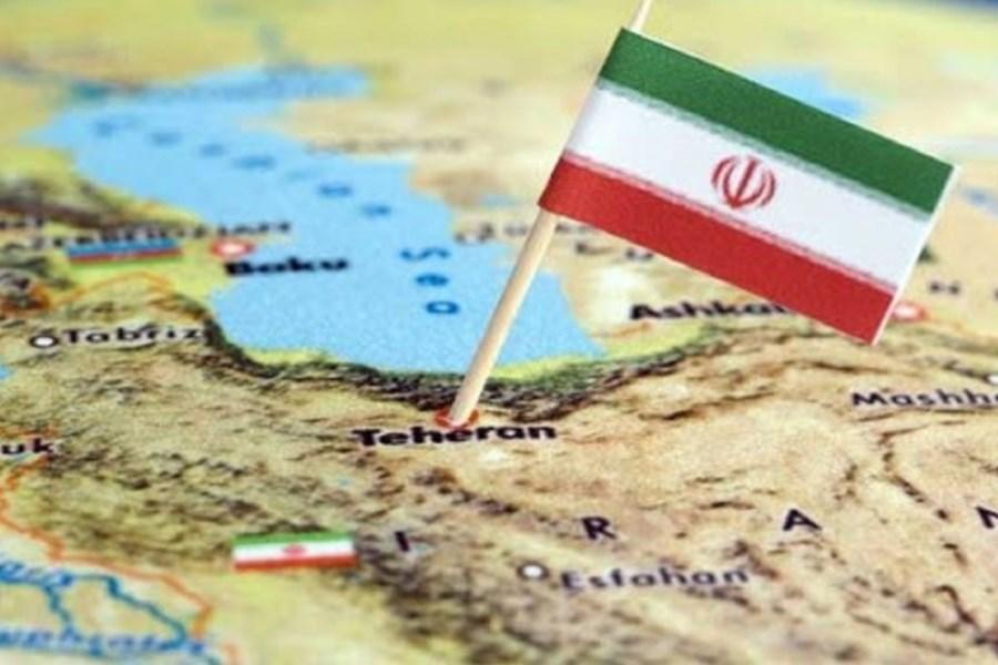 تعادل در نگاه به شرق و غرب، منافع ایران را تأمین میکند
