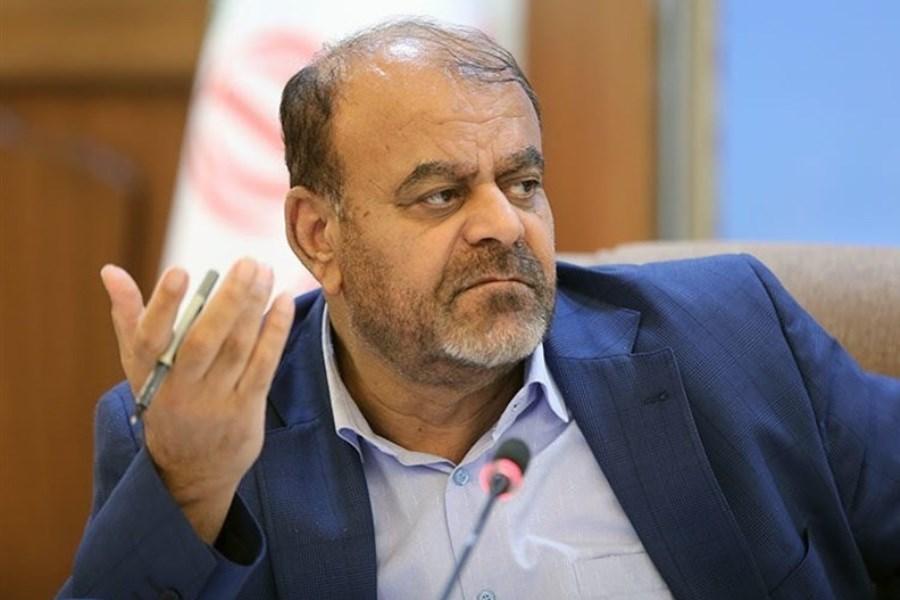 سازمان هواپیمایی کشوری 3 ماه بدون رییس/ انتقاد وزیر راه از اوضاع حمل و نقل هوایی کشور