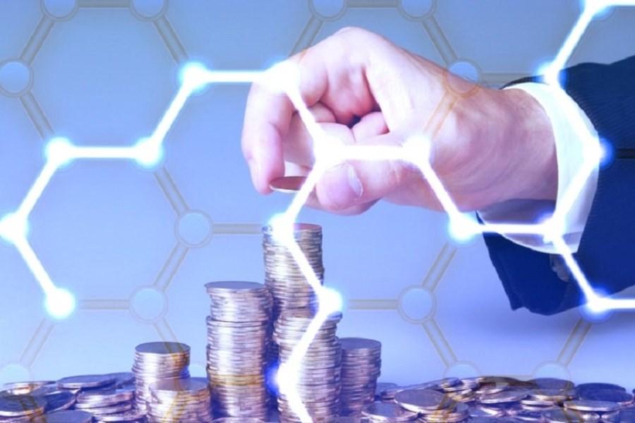 ارز دیجیتال باثبات چیست؟