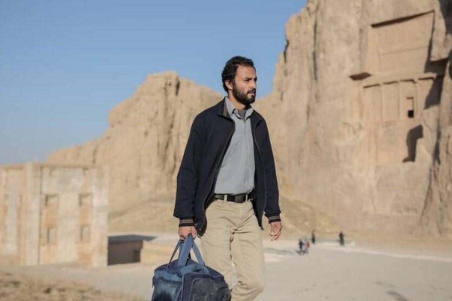 اکران «قهرمان» فرهادی آبان روی پرده سینما