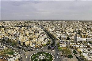 تصویر  مکان های دیدنی قزوین که نباید از دست دهید