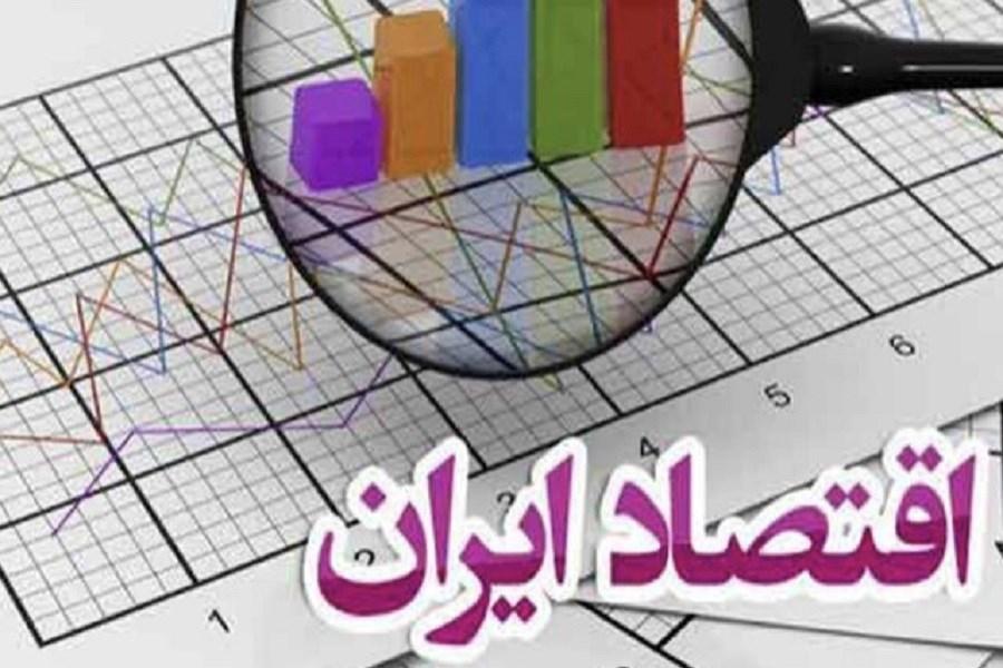 سه دهه اقتصاد ایران از کجا به اینجا رسید؟