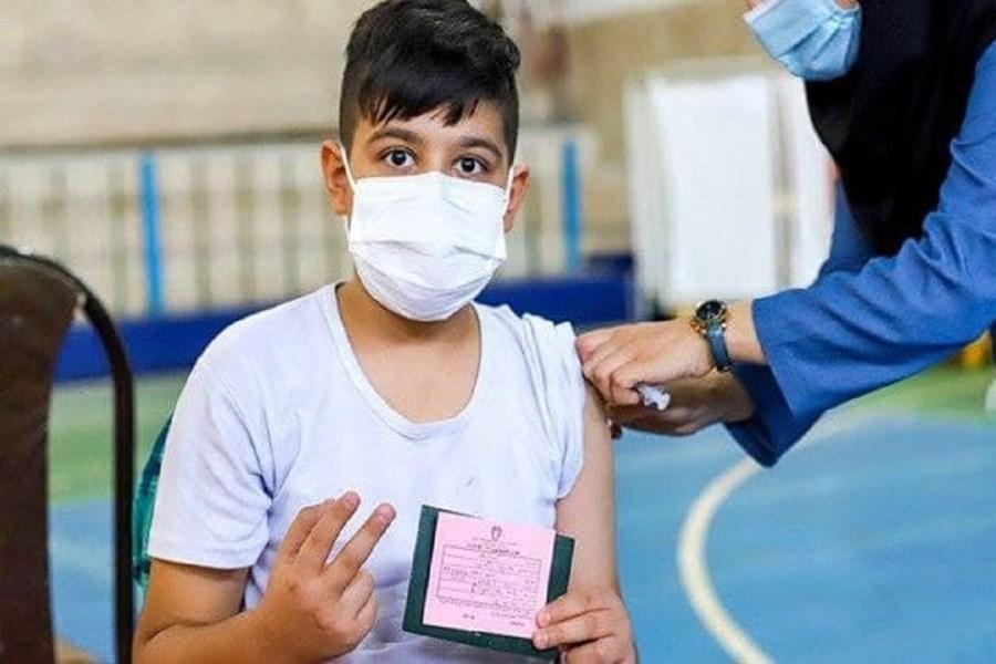 واکسیناسیون تازهترین دغدغه والدین