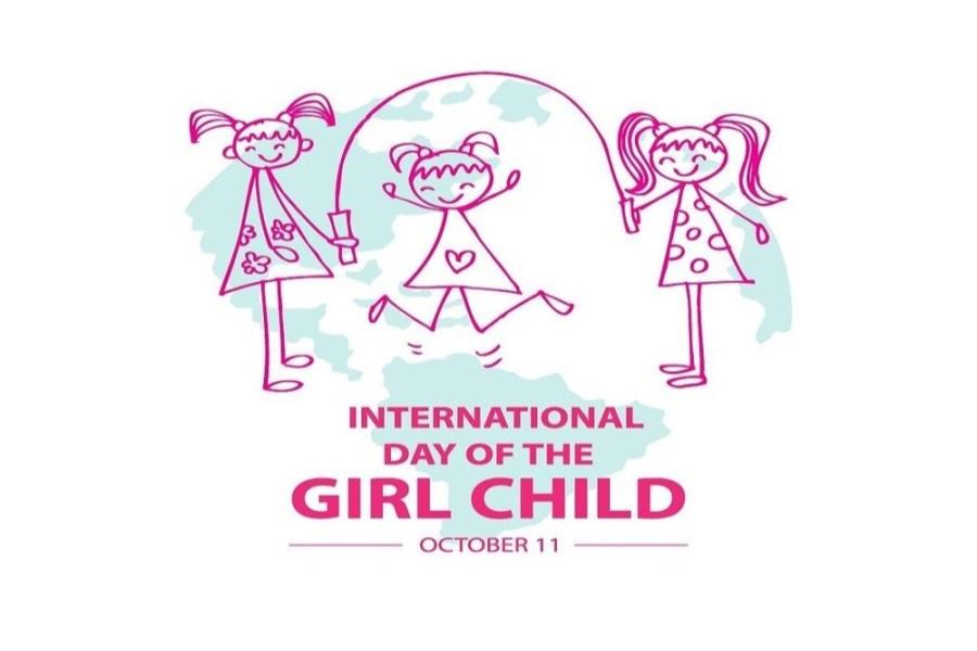 تصویر اهمیت روز جهانی دختر