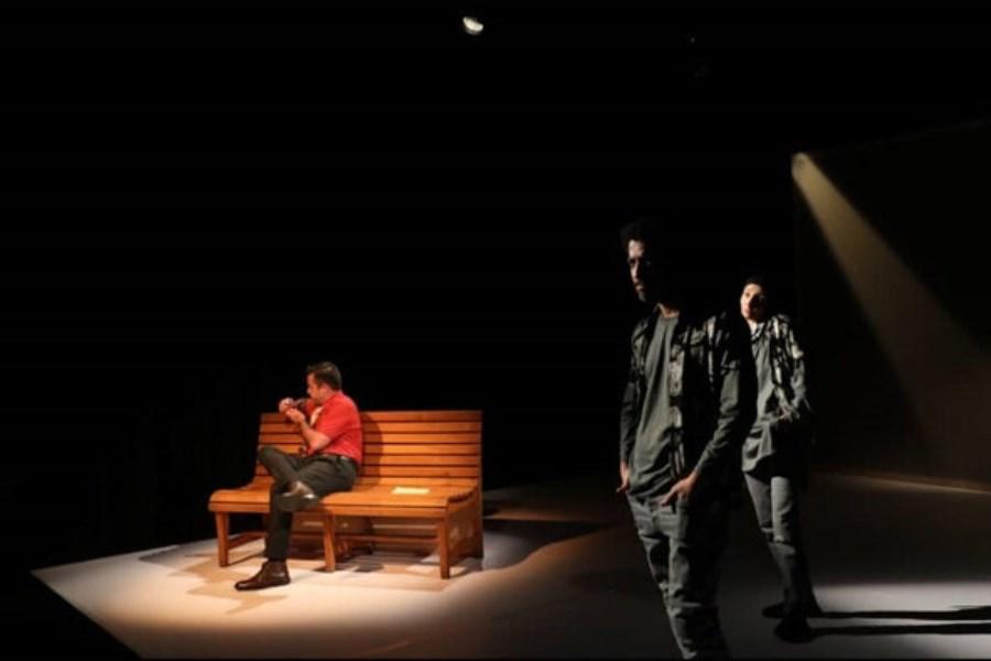 آغاز اجرای «داستان باغ وحش» در تئاتر شهر