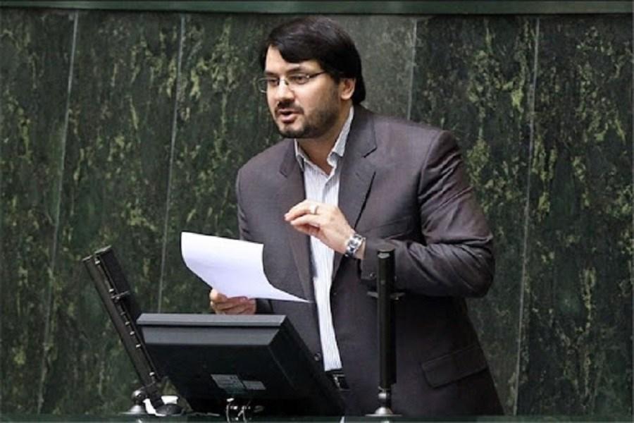 نشست غیرعلنی مجلس درخصوص تفریغ بودجه/ رئیس دیوان محاسبات گزارش می دهد
