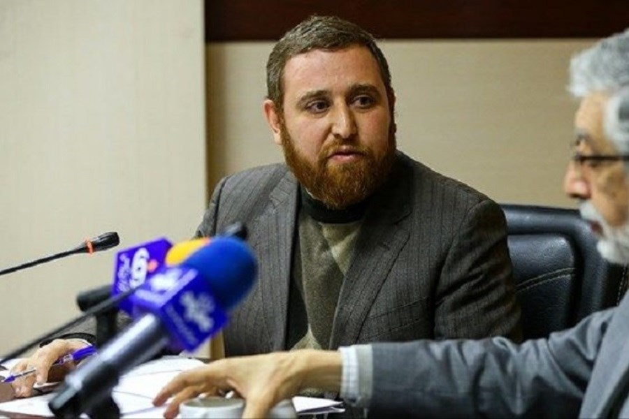 اداره شهر تهران قابل قبول نیست