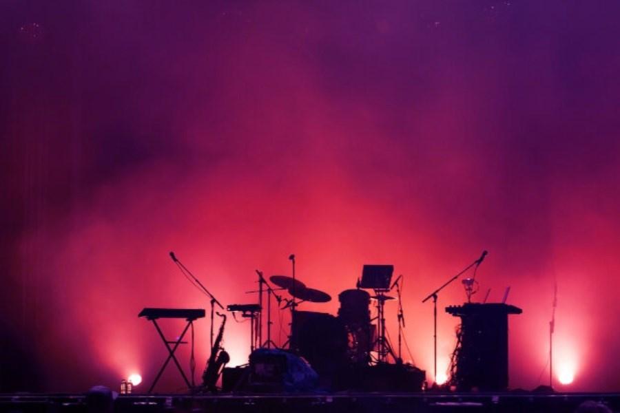 چه تعداد اثر موسیقی در شش ماهه اول ۱۴۰۰ مجوز گرفتند؟