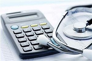 تصویر  میزان فرار مالیاتی پزشکان چقدر است؟