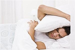 تصویر  نور طبیعی کلید بهبود روحیه و کاهش بیخوابی