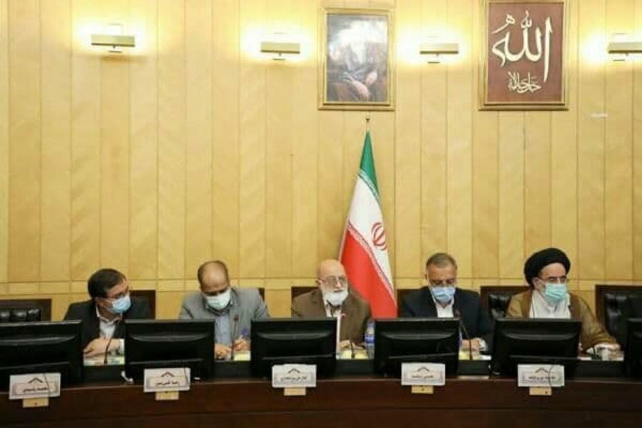 وعده شهردار تهران برای جمع آوری معتادان متجاهر از سطح شهر