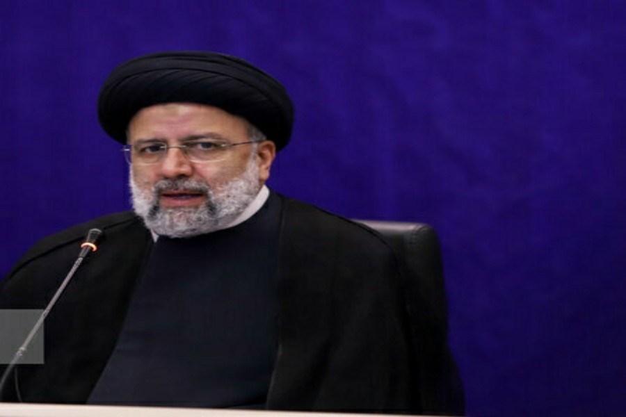 رئیس جمهور پنج شنبه به استان فارس سفر میکند