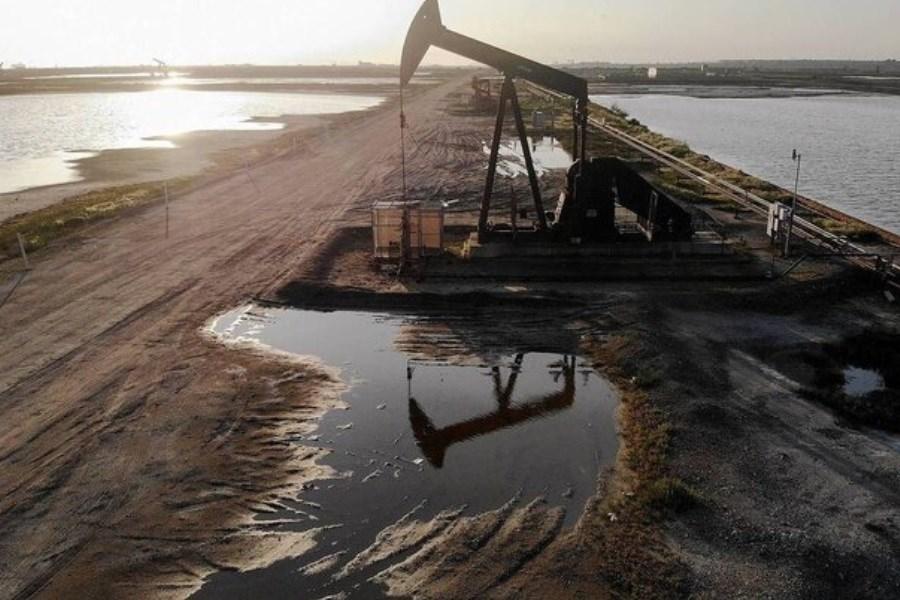 قیمت نفت از 60 درصد فراتر خواهد رفت