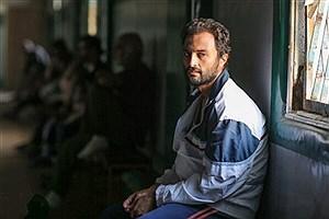 تصویر  ۷ نامزدی «قهرمان» در جوایز آسیا پاسیفیک اسکرین