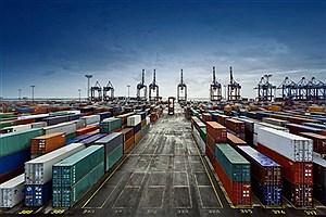 تصویر  کاهش 18 درصدی واردات کالا از گمرکات اردبیل/ صادرات غیرنفتی استان 146 درصد رشد داشته است