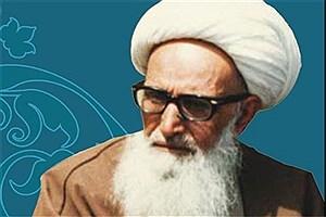 تصویر  برگزاری کنگره بزرگداشت شهید آیت الله اشرفیاصفهانی(ره) در کرمانشاه