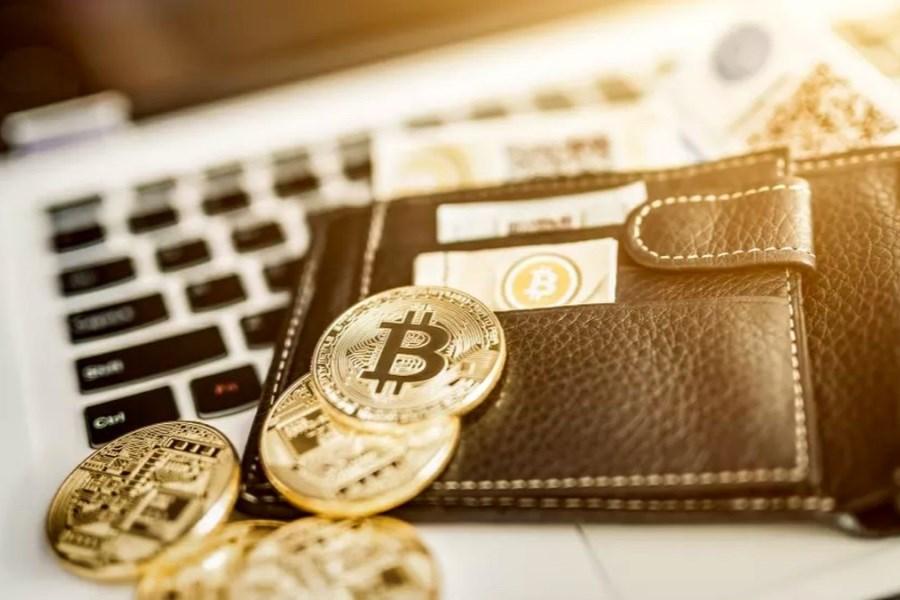 راهکار جلوگیری ازحملات سایبری به کیف پول ارزهای دیجیتال