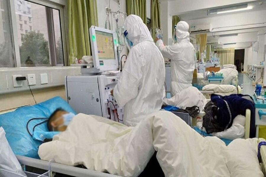 مبتلایان به کرونا چه زمانی به پزشک مراجعه کنند؟