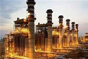 تصویر  با  حضور وزیر نفت نشست ویژه پیگیری تأمین سوخت زمستانی برگزار شد