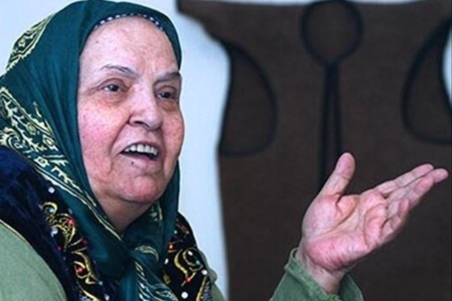 حالِ وخیمِ خالق لالاییهای مادرانه ایران زمین