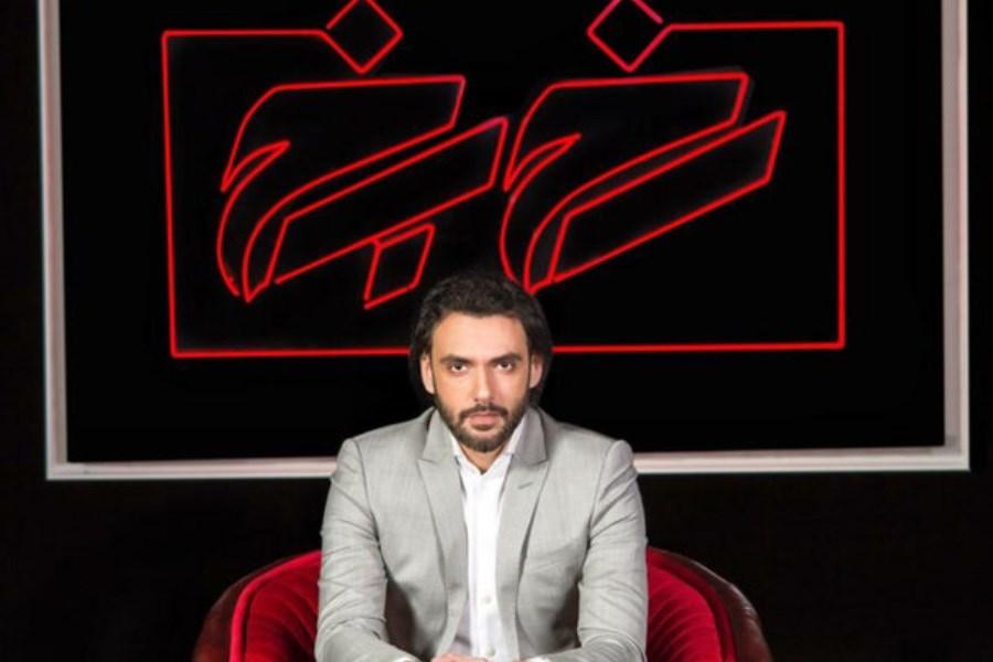 حسن ریوندی و مسعود فراستی در «رخ به رخ»