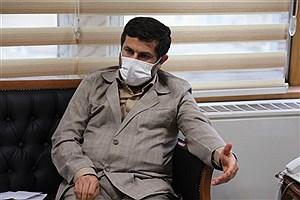 تصویر  شرایط جدید صادرات خودرو به عراق اعلام شد