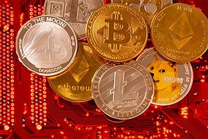 تصویر  وضع مقرراتی برای رمز ارزها توسط کشورهای عضو جی 7