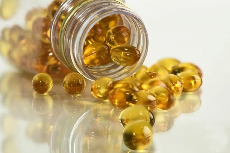 تصویر آیا ویتامین دی در کنترل دیابت نوع یک موثر است؟