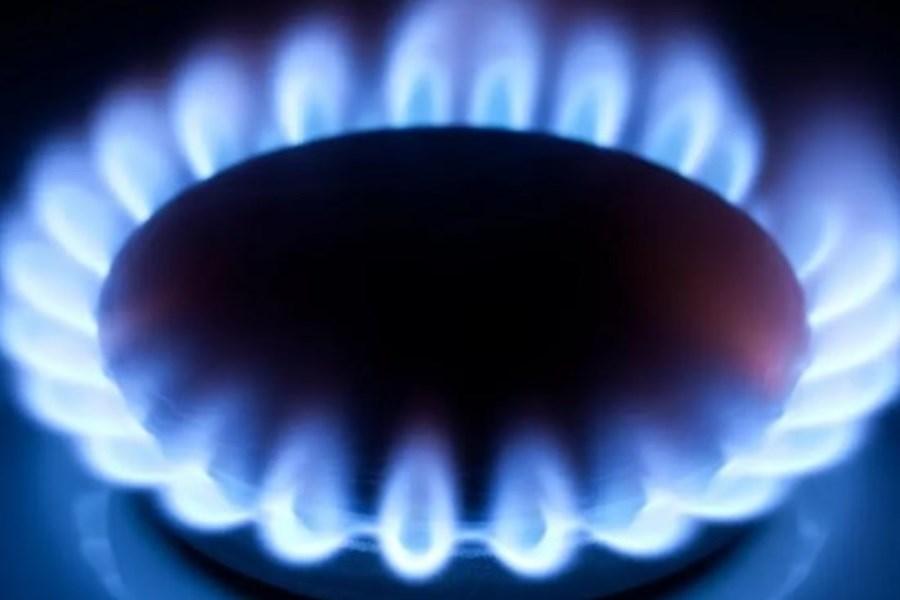 تصویر مهلت 4 قرارداد گازی ترکیه تمام شد