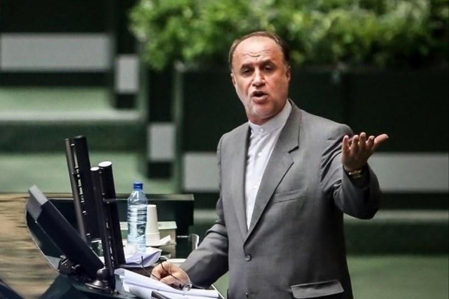 ستاد بودجه ۱۴۰۱ بین دولت و مجلس تشکیل شد