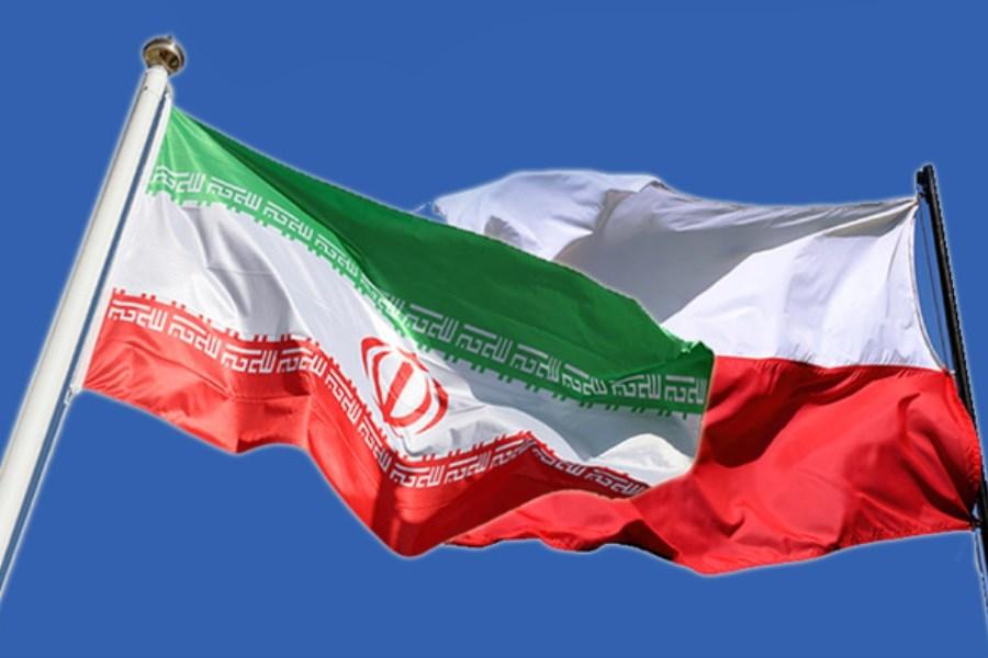 یک میلیون دوز واکسن آسترازنکا به ایران اهدا شد
