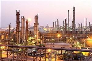 تصویر  بازدید محسن رضایی از منطقه ویژه اقتصادی ماهشهر