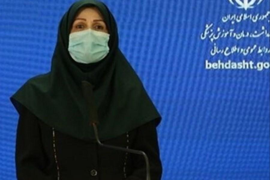 تصویر دستاوردهای چشمگیر ایران در کاهش سوء تغذیه