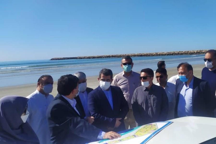 تاثیرات توسعه سواحل مکران بر اقتصاد ایران