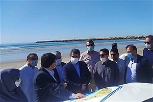 تصویر  تاثیرات توسعه سواحل مکران بر اقتصاد ایران
