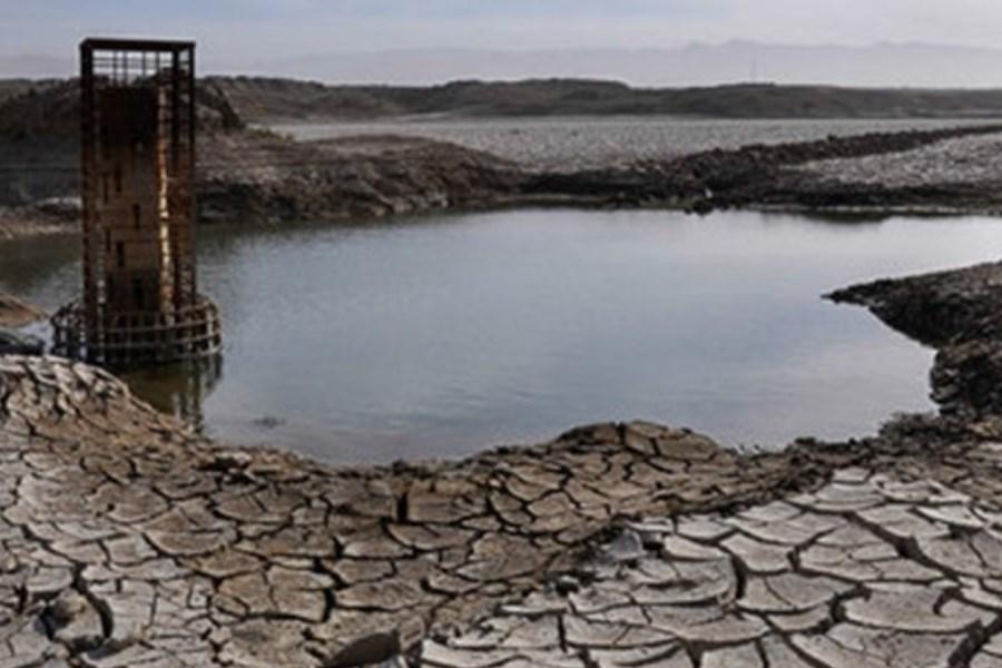 کاهش منابع آبی در دشتهای کهگیلویه، چرام و لنده/ کشاورزان از کاشت محصولات پر آب بر اجتناب کنند