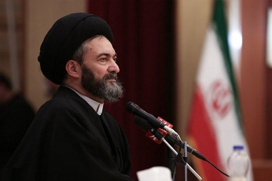 ضرورت تقویت تجهیزات مرزبانی استان اردبیل