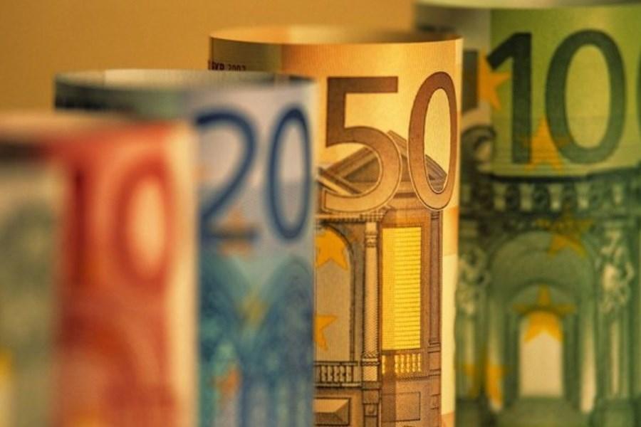 نرخ تمامی ارزهای دولتی درجا زد