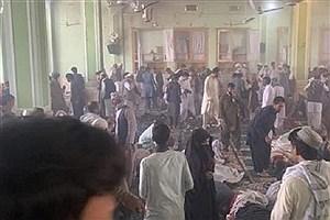 تصویر  رؤیای بیتعبیر امنیت طالبانی